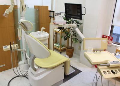 よしだ歯科医院5