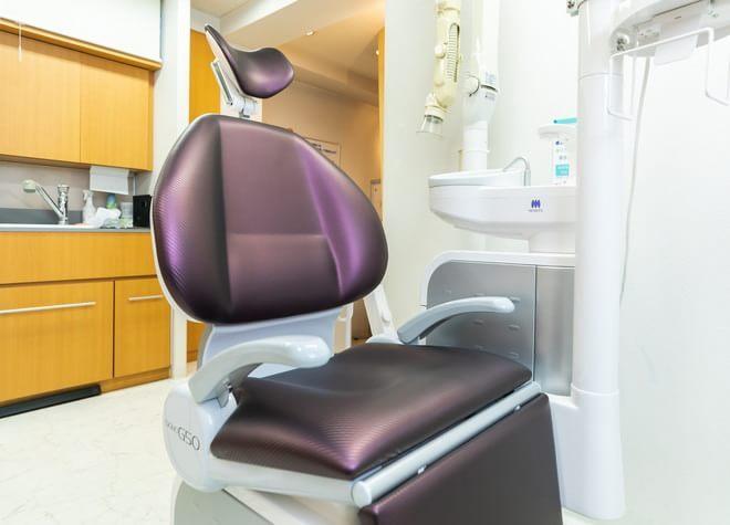 よしだ歯科医院6