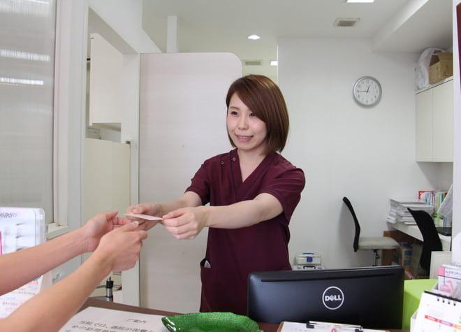 中村歯科クリニック2