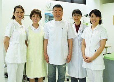 井手歯科クリニック