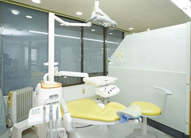 ゆあさ歯科クリニック