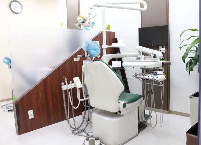 おおむらファミリー歯科5
