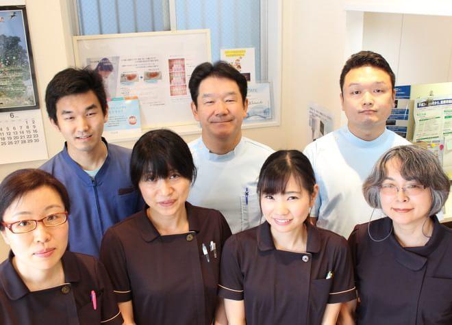 渡内歯科医院1