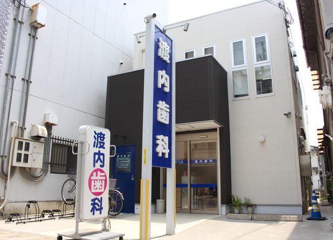 渡内歯科医院7