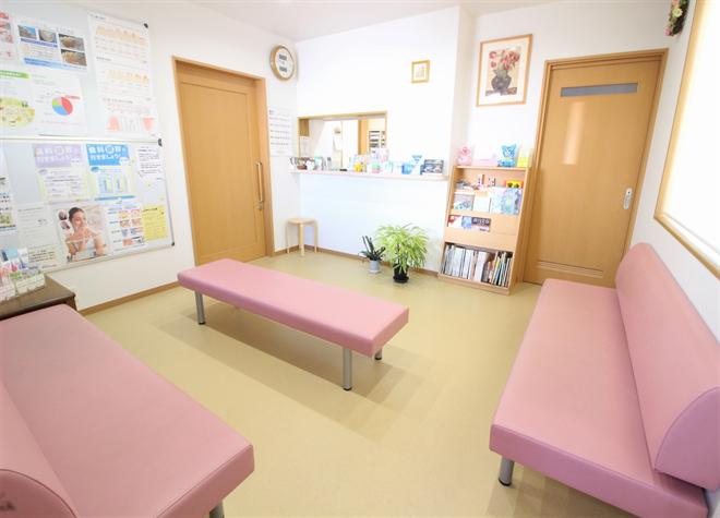 木瀬歯科医院2