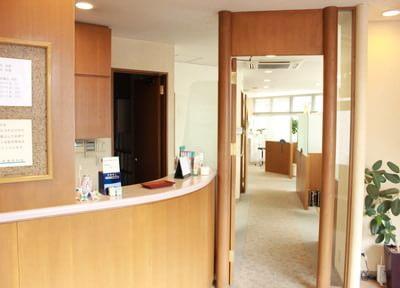 竹村歯科医院3