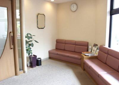 竹村歯科医院2