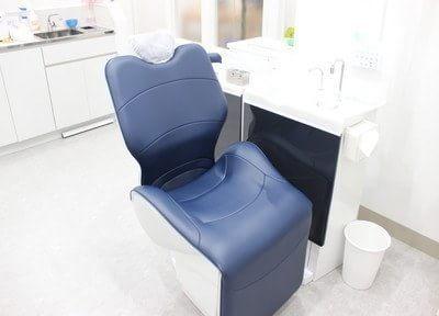 やまの矯正歯科クリニック3