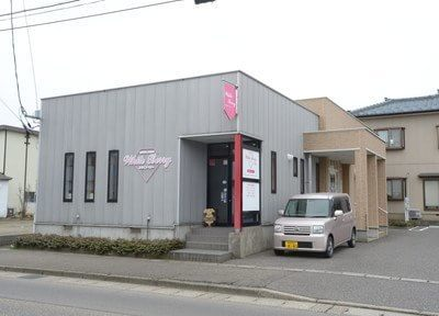 White Berry 本店
