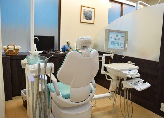 たてや歯科クリニック2