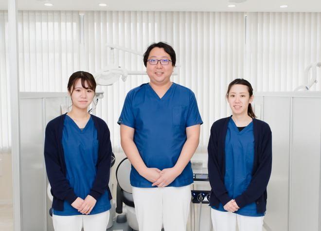 アイル歯科
