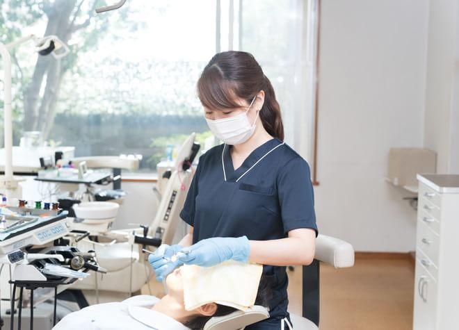 佐々木歯科医院(写真1)
