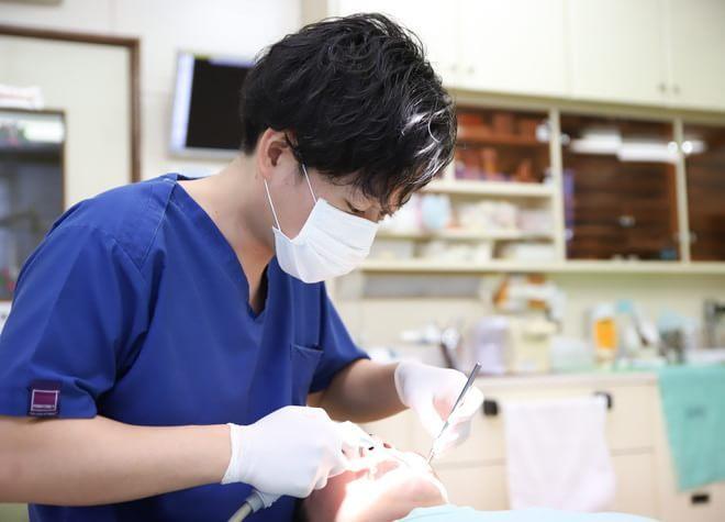 ヒロタ歯科クリニックの画像