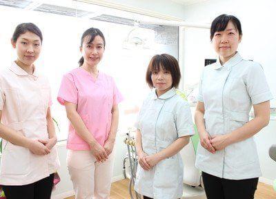 上杉歯科クリニック