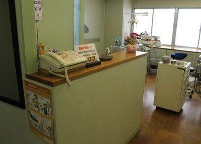 望月歯科医院2