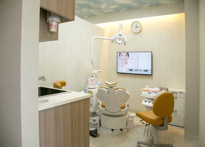 だいご歯科クリニック6