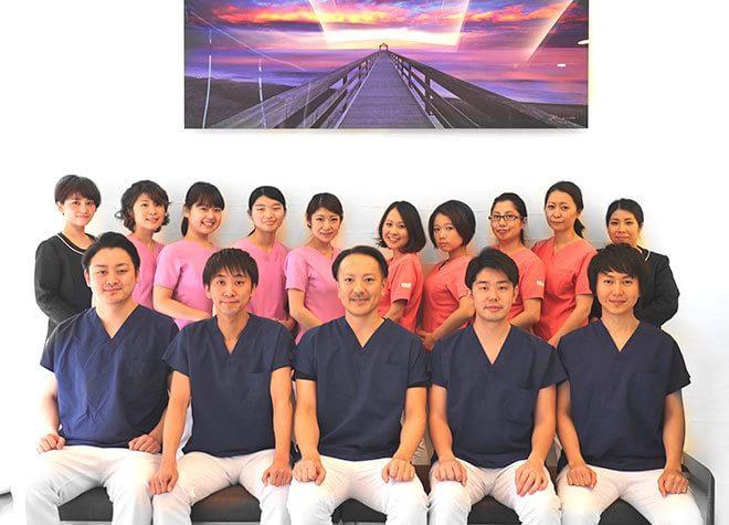 たぼ歯科医院