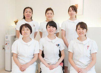 なかよし歯科3