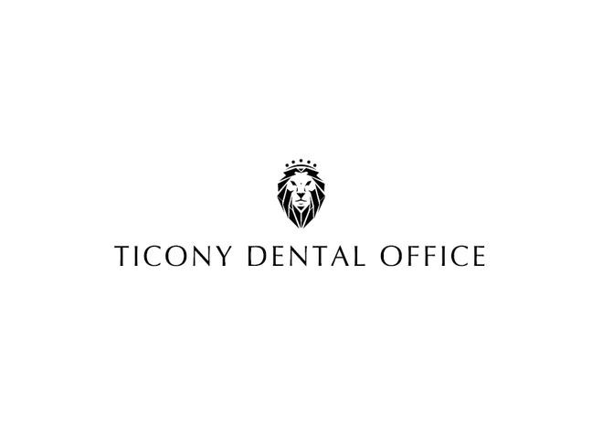 TICONY DENTAL OFFICE