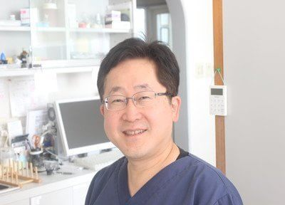 三木歯科医院の医院写真