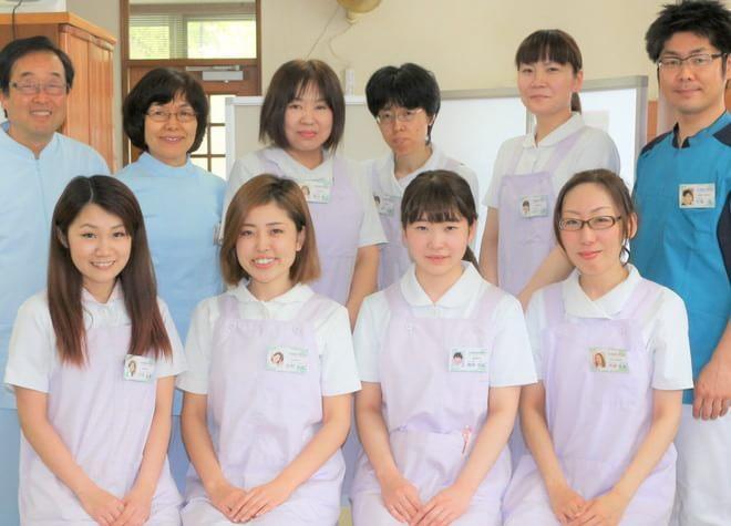 中島歯科医院1