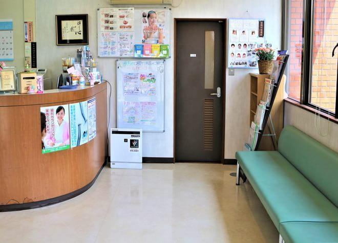 中島歯科医院3
