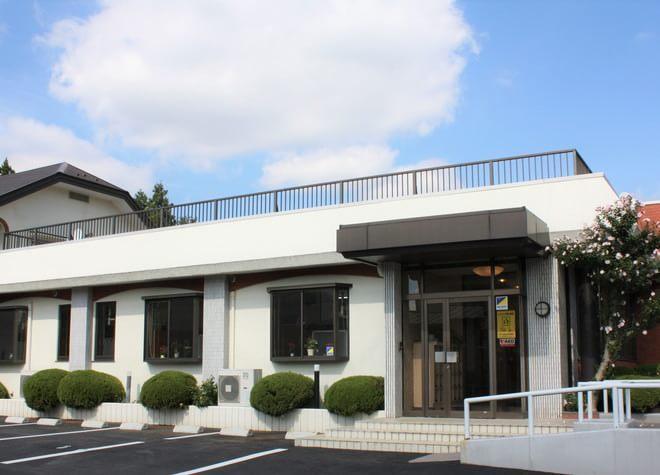 中島歯科医院4