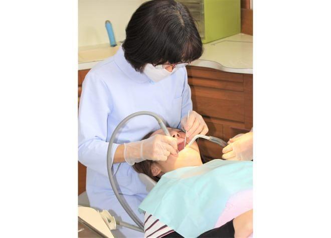 中島歯科医院7