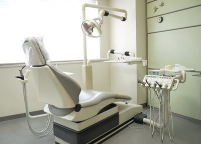 荒深歯科医院5