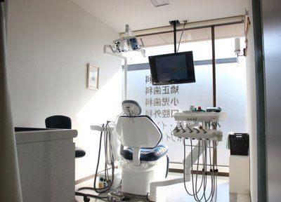 みらくる歯科クリニック(写真2)