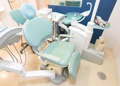坂田歯科医院5