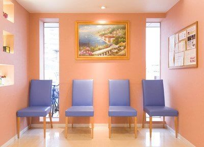 坂田歯科医院4