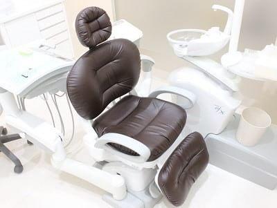のうみ歯科クリニック 3
