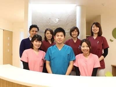 のうみ歯科クリニック
