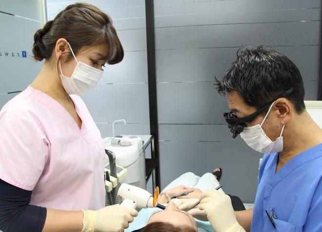 井澤歯科クリニック