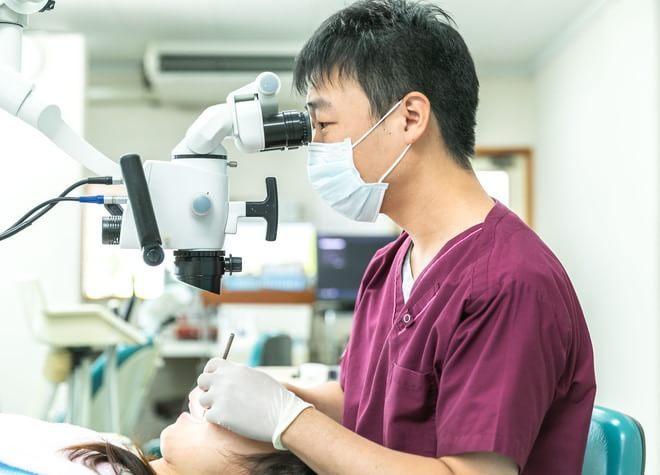 遠藤歯科医院(写真2)