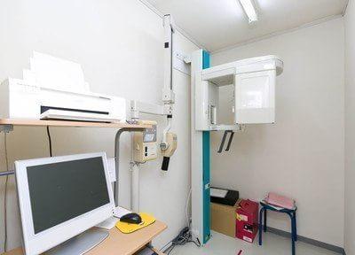 みかさ歯科医院4