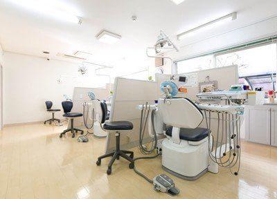 みかさ歯科医院