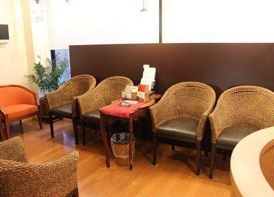 あさぎ歯科医院 3