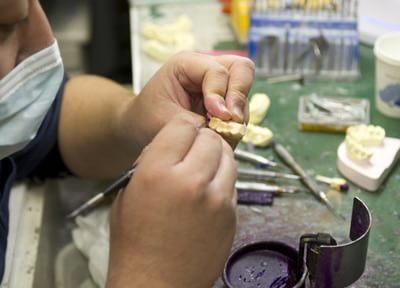 清水歯科クリニック 三ノ輪の画像