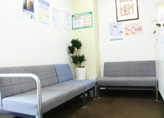 生田歯科医院3