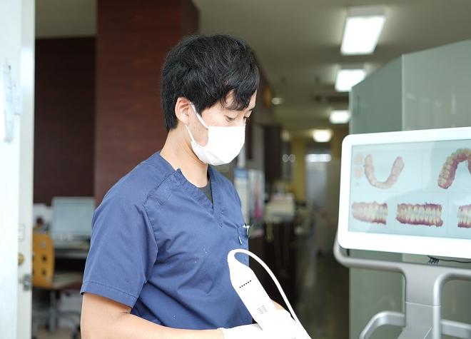 粟田歯科医院