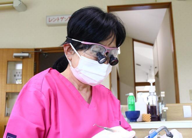 髙尾歯科医院3