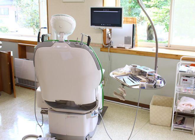 髙尾歯科医院5