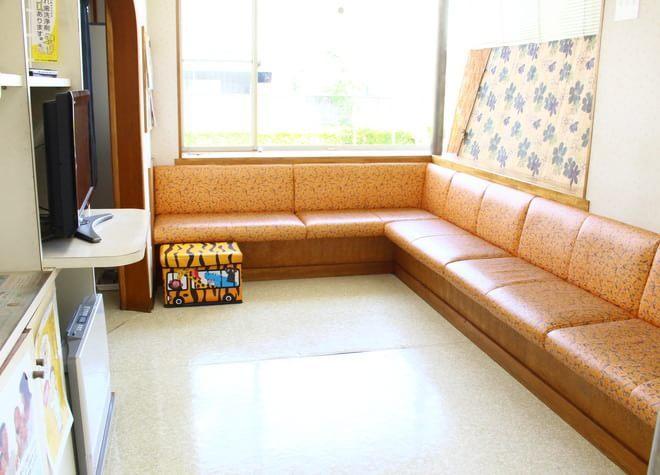 髙尾歯科医院6