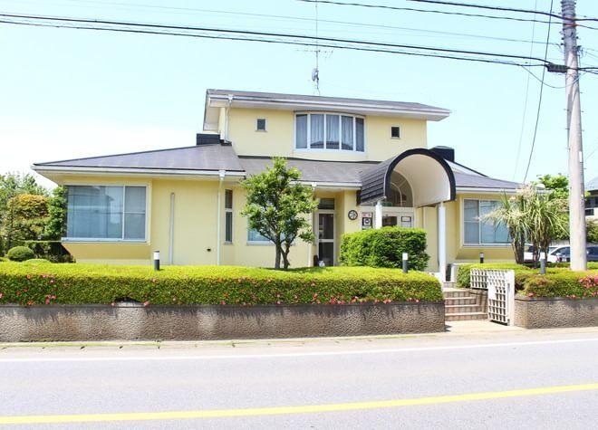 髙尾歯科医院7