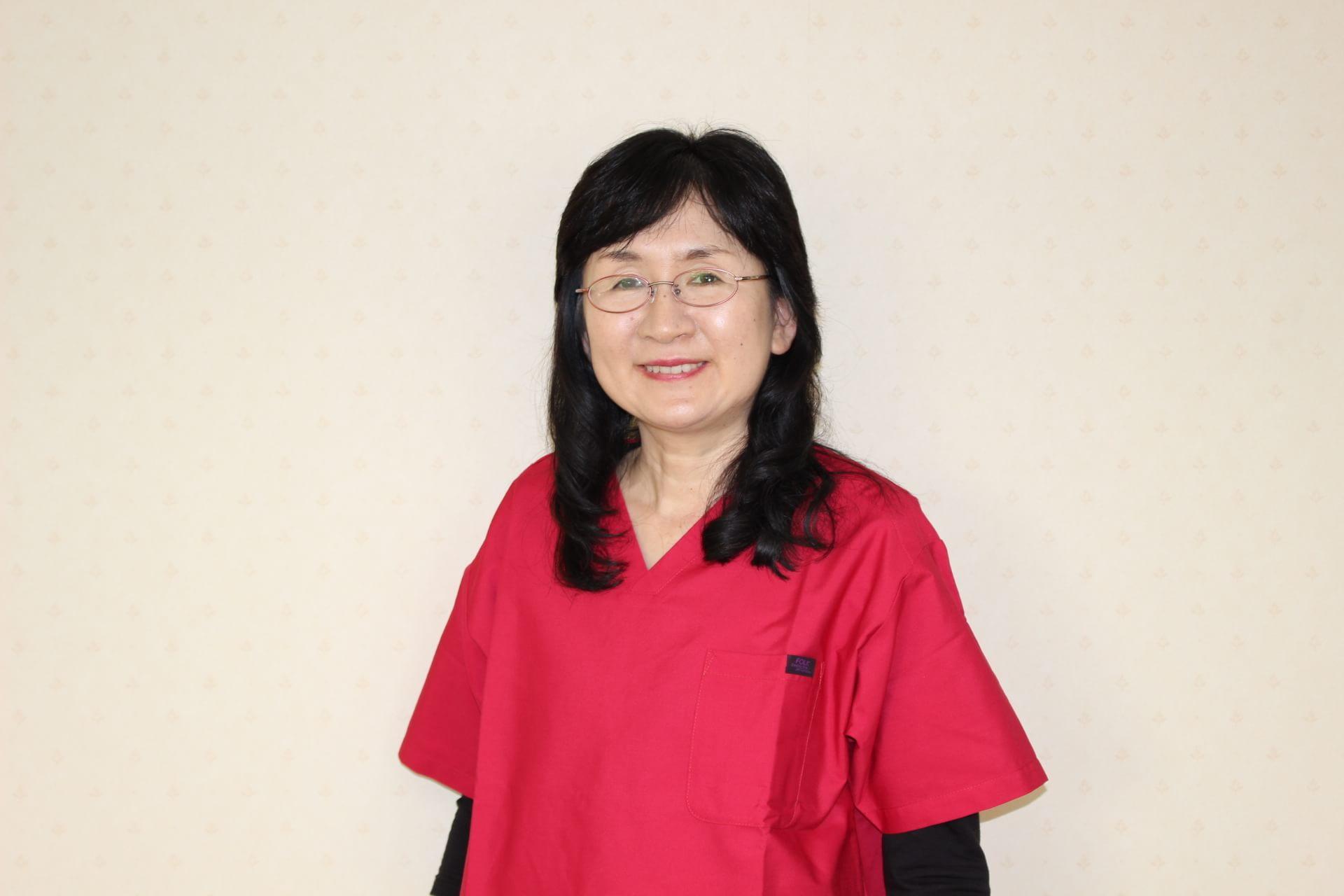 高尾歯科医院 1