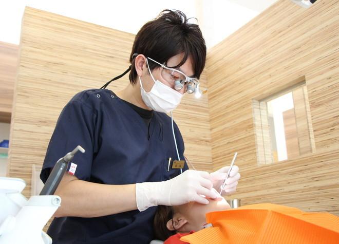 アルス歯科クリニックの画像