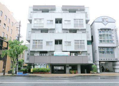 小山矯正歯科クリニック 奈良診療所