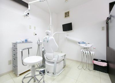 まつむら歯科